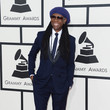 Nile Rodgers at the 2014 Grammy Awards
