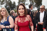 Gloria Estefan Picture