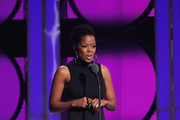 Malinda Williams Picture