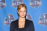 Erin Heatherton Picture