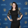 Alixandra von Renner at the 2013 Directors Guild of America Awards