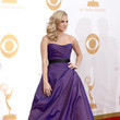 Carrie Underwood in Romona Keveza