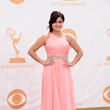 Ariel Winter in Lorena Sarbu