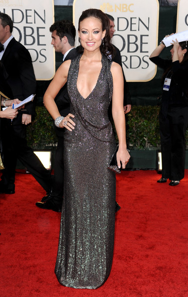 http://www3.pictures.stylebistro.com/gi/67th+Annual+Golden+Globe+Awards+Arrivals+HLH6tuz9tuZl.jpg