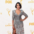 Kerry Washington, 2015 Emmy Awards