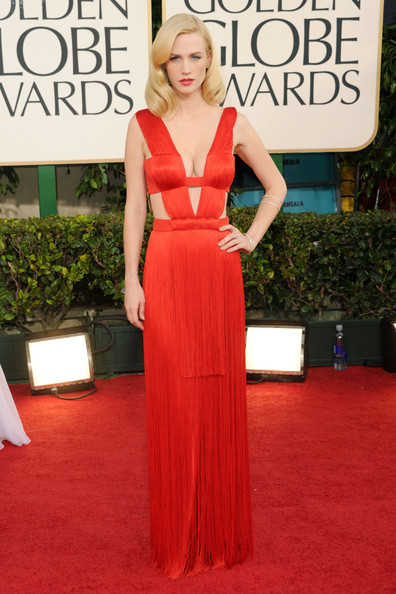 http://www3.pictures.stylebistro.com/gi/68th+Annual+Golden+Globe+Awards+Arrivals+IMmZnC_x_E4l.jpg