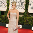 Carrie Underwood, 2011 Golden Globes