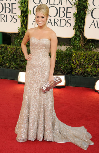 http://www3.pictures.stylebistro.com/gi/68th+Annual+Golden+Globe+Awards+Arrivals+VeaVsvI8GV2l.jpg