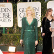 Laura Dern in Andrew Gn