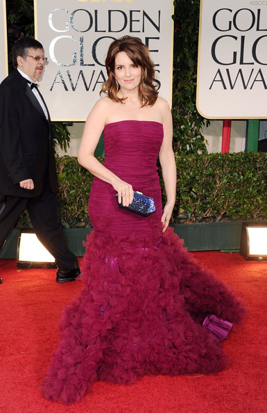 http://www3.pictures.stylebistro.com/gi/69th+Annual+Golden+Globe+Awards+Arrivals+lZuFtJ4k7Egl.jpg