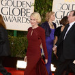 Naomi Watts, 2013 Golden Globes