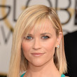 Reese Witherspoon: With Bangs