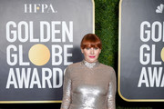 Bryce Dallas Howard Pumps