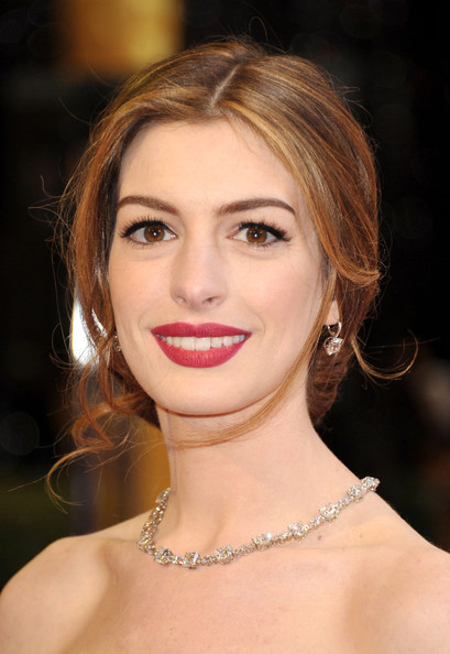 Anne Hathaway: $10 million