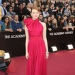 Emma Stone in Giambattista Valli