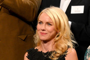 Actress Naomi Watts attends the 85th Academy Awards Nominations Luncheon at The Beverly Hilton Hotel on February 4, 2013 in Beverly Hills, California.