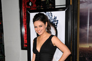 Actress Mila Kunis arrives at the