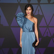 Look of the Day: November 19th, Gemma Chan