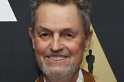 Director Jonathan Demme attends The Academy Museum presents 25th Anniversary event of