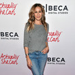 Look of the Day: April 22nd, Sarah Jessica Parker