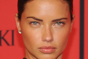 Adriana Lima Neutral Eyeshadow