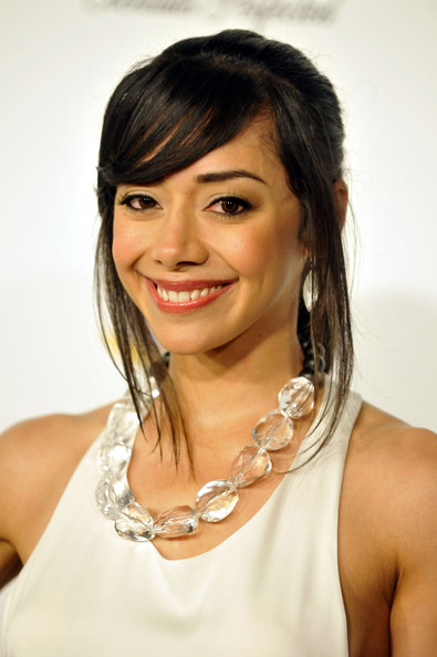 Aimee Garcia - Picture Actress