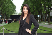 Aishwarya Rai Pumps