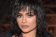 Kylie Jenner's Best Makeup Looks Ever