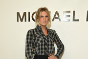 Alexandra Richards Evening Sandals