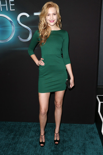 Alexia Fast Cocktail Dress