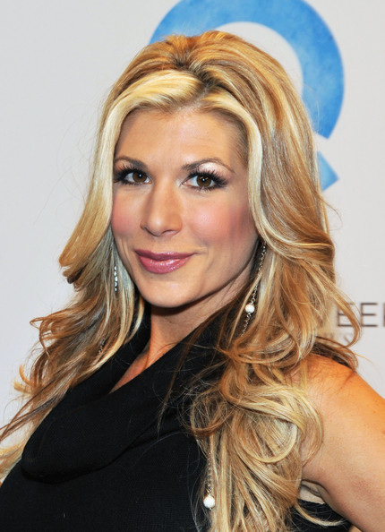 Alexis Bellino  Shoes