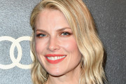 Ali Larter Short Wavy Cut