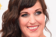 Allison Tolman Side Sweep