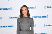 Allison Williams Midi Dress