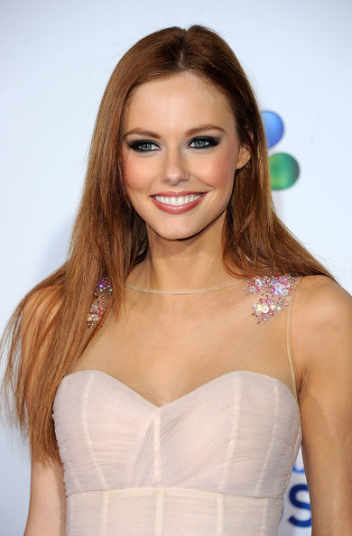 Alyssa Campanella Beauty