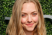 Amanda Seyfried Long Center Part