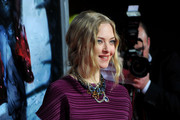 Look of the Day: Amanda Seyfried in Lanvin