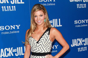 Amber Lancaster Cocktail Dress