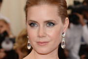 Amy Adams Dangling Crystal Earrings