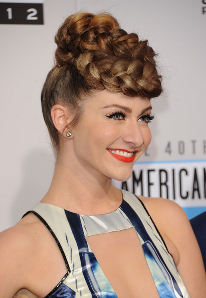 Amy Heidemann Beauty