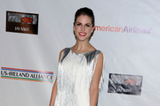 Amy Huberman Cocktail Dress