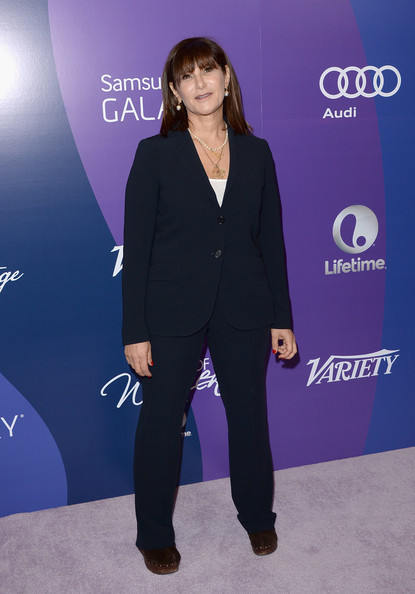 Amy Pascal Clothes