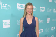 Amy Smart Mini Dress