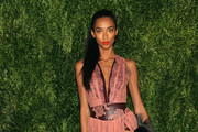 Anais Mali Cocktail Dress