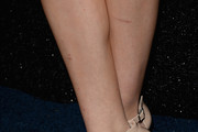 Analeigh Tipton Evening Sandals