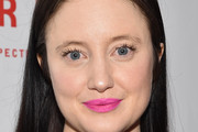 Andrea Riseborough Long Center Part