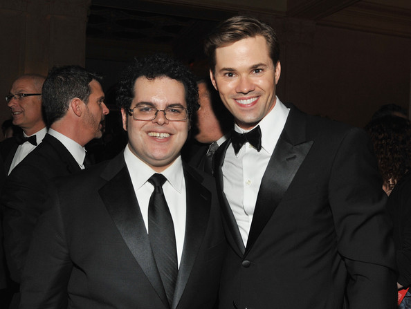 65th Annual Tony Awards - After Party