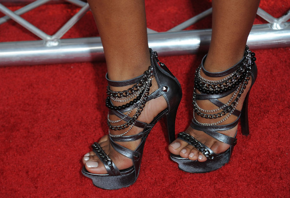 Angell Conwell Shoes