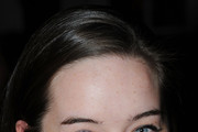 Anna Popplewell Retro Eyes