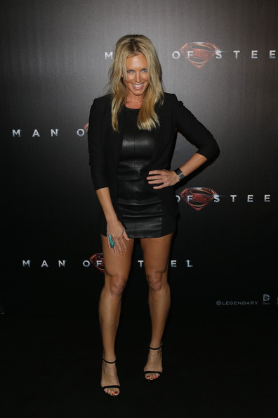 Annalise Braakensiek Clothes